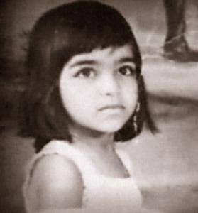Kalpana chawala childhood