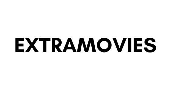 extramovies.tn