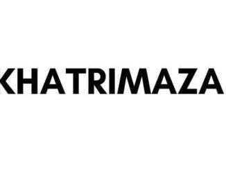 khatrimaza