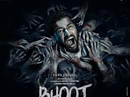 bhoot movies