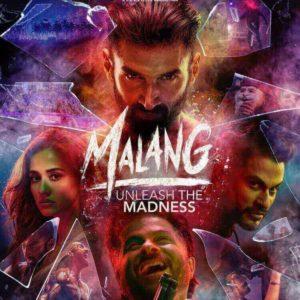 malang Movie download