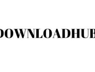 dowloadhub
