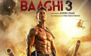 extramovies baaghi movie