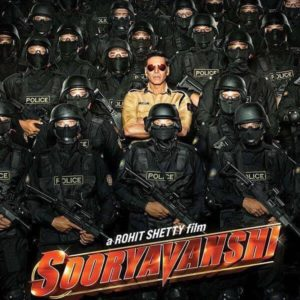 Download Sooryavanshi  movie
