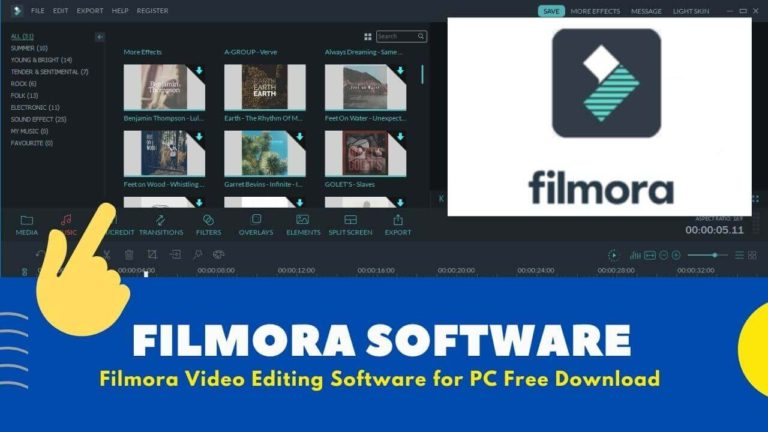 [ Filmora9 Latest Version ] Marriage video mixing software free download