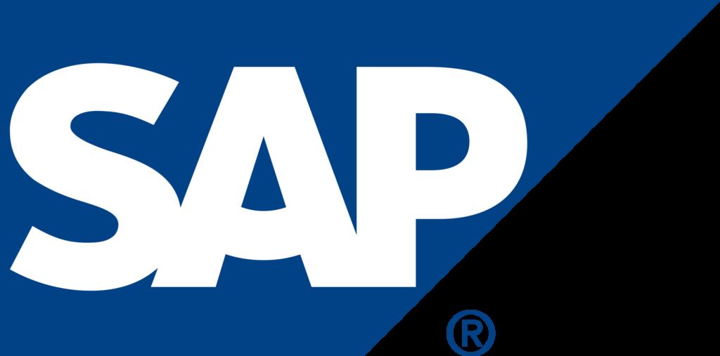 SAP Software Free Download