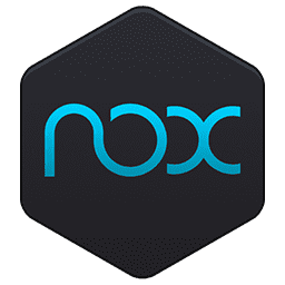 Nox Player 6.0.9.0 for PC
