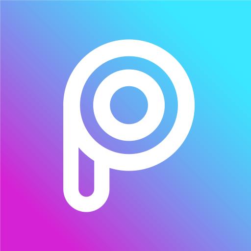 PicsArt Apk