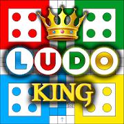 Ludo King Mod Apk