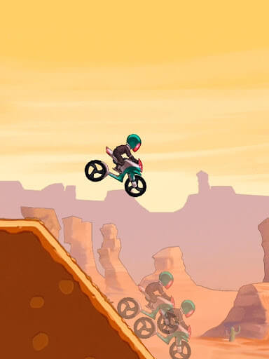 Bike Race Mod Apk Download