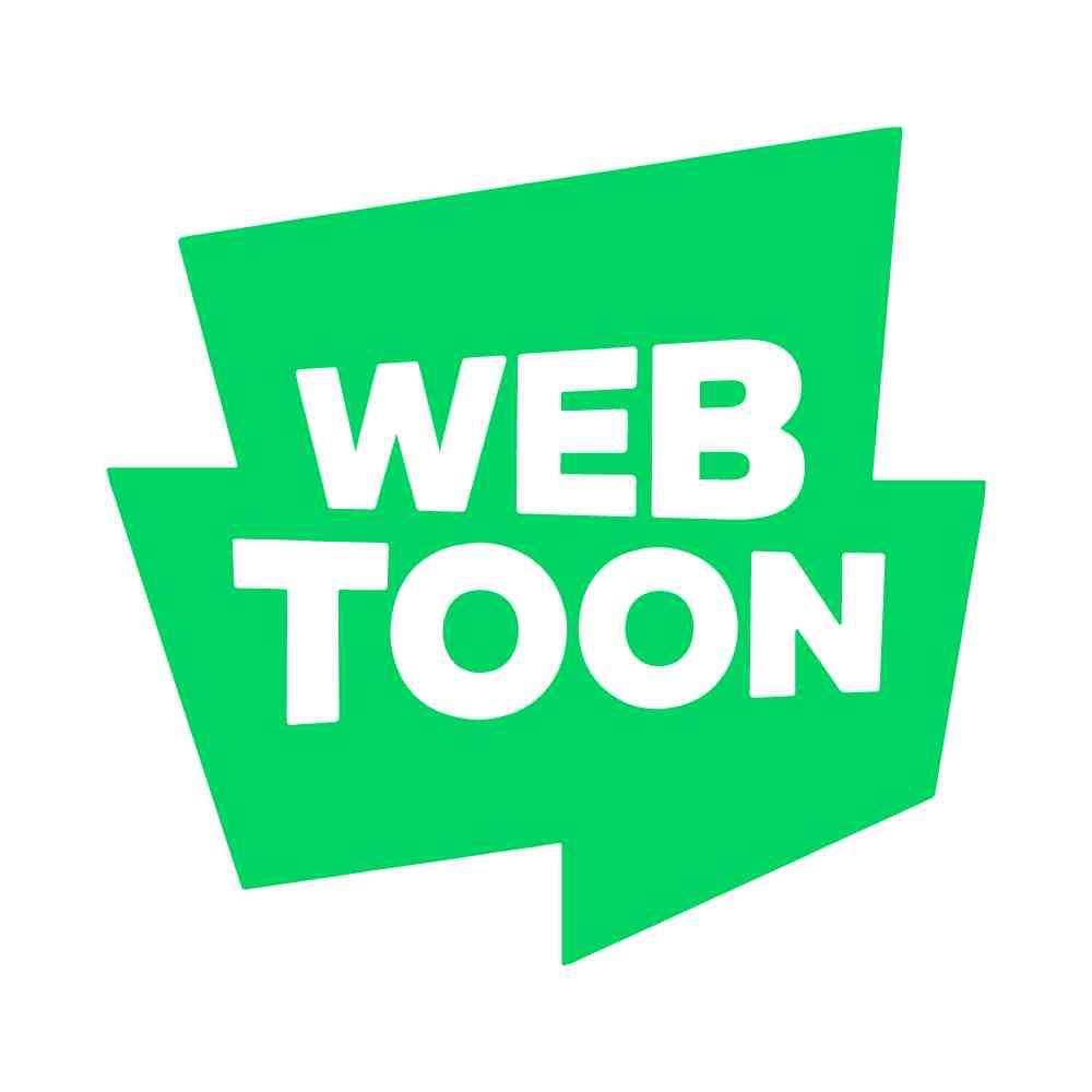 Webtoon XYZ