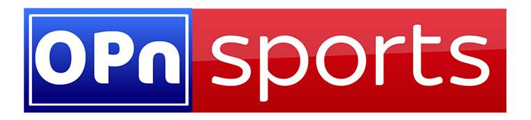 OPN Sports