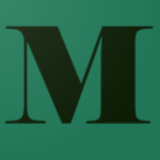 Mazrati App