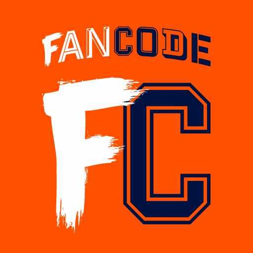 Fan Code Mod Apk