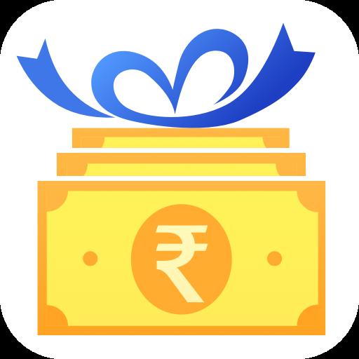 Moneybox Loan App