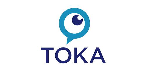 Hoka Toka App